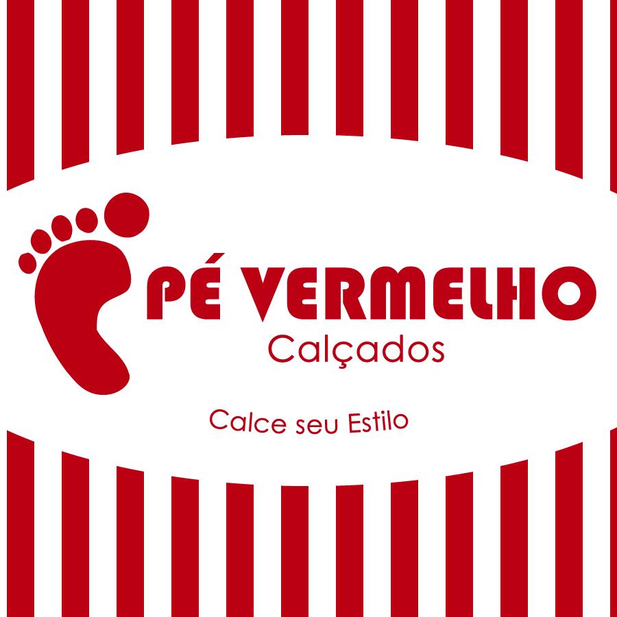 @pevermelho.oficial Profile Image   Linktree