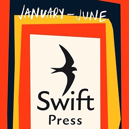 @SwiftPress Browse Our Catalogue Link Thumbnail | Linktree
