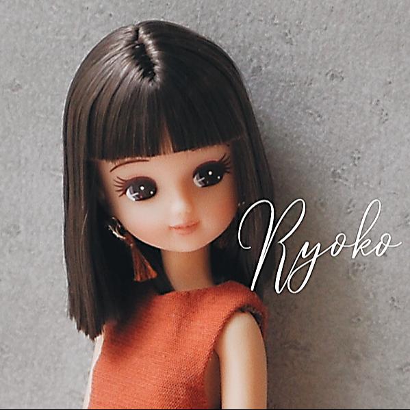 @ryokodoll Profile Image   Linktree