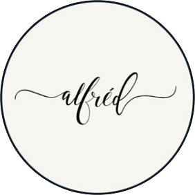 @alfredjakarta Profile Image   Linktree