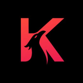 @karuranetwork Profile Image | Linktree