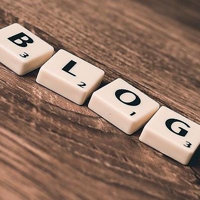 @defilenfamille Le dernier article de mon BLOG Link Thumbnail | Linktree