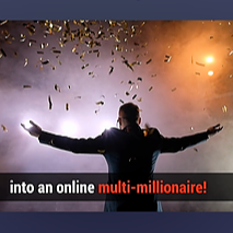 Affiliate Marketing Specialist Click Wealth System - 2021 Biz Opp Offer - $1.95epc For Cold Traffic Link Thumbnail   Linktree