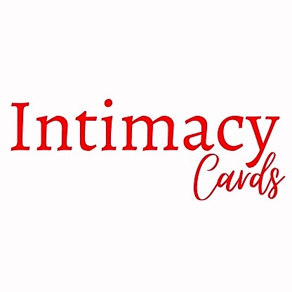 Intimacy Strategist Get Your Intimacy Cards Link Thumbnail   Linktree
