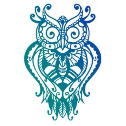 @Hootzhealing Profile Image | Linktree