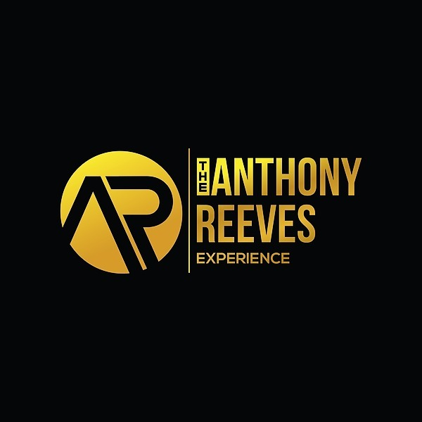 The Anthony Reeves Experience Come on, you want to read Link Thumbnail | Linktree