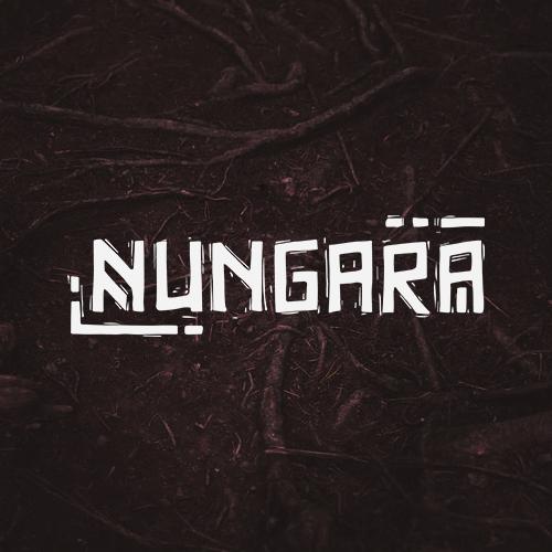 @nungaraband Profile Image   Linktree