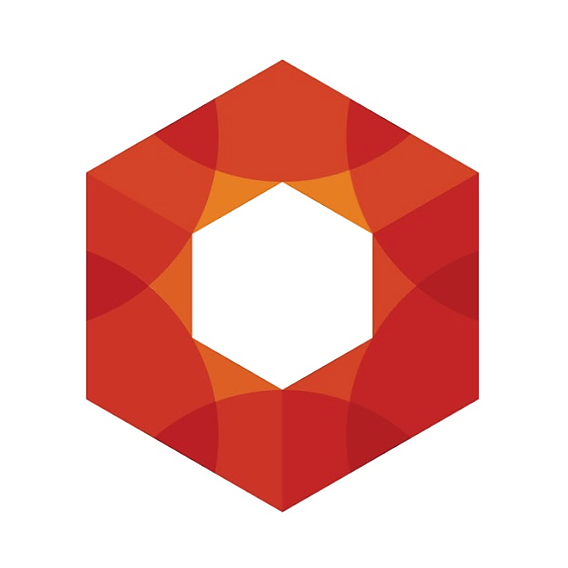 @mcuoft Profile Image | Linktree