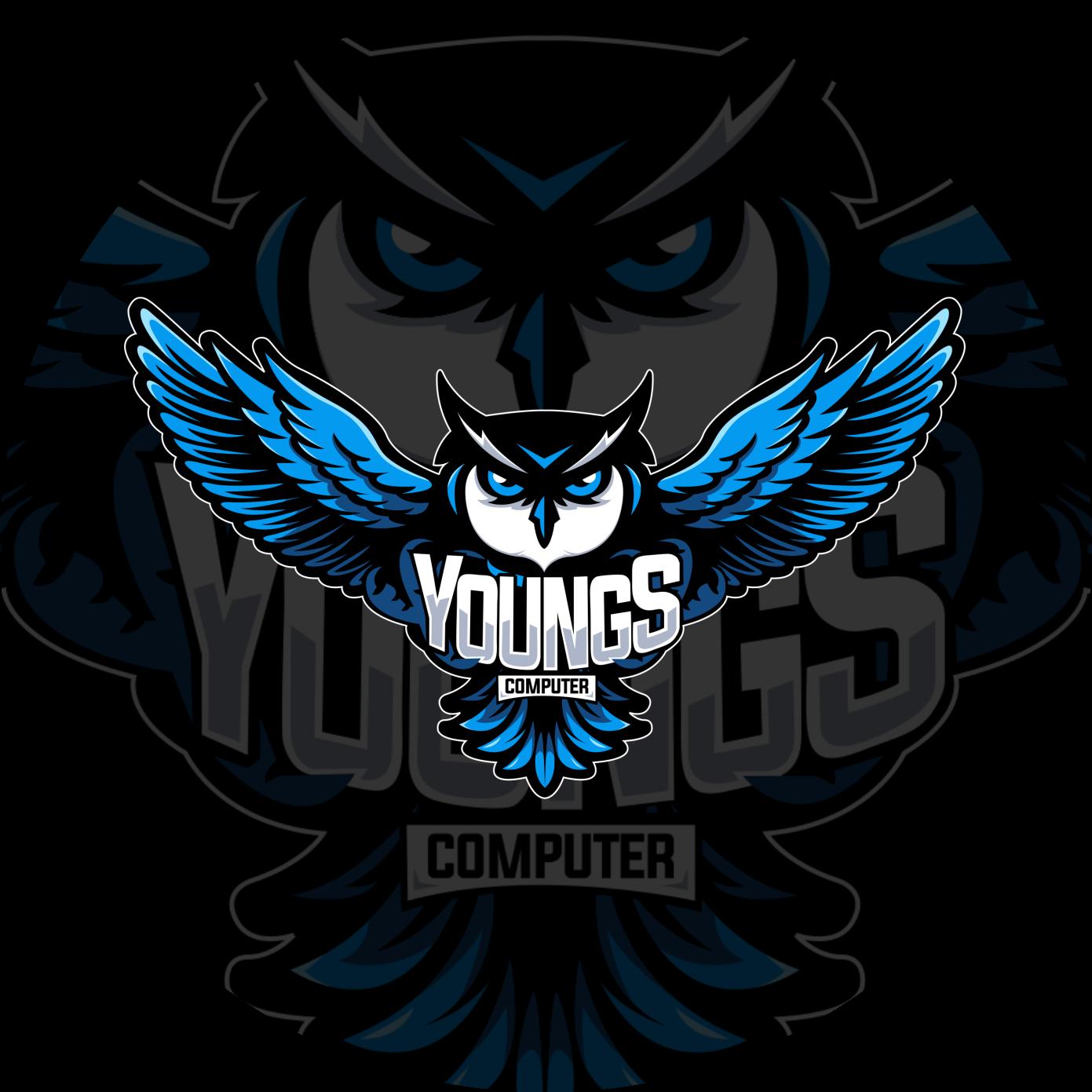 @youngscom Profile Image | Linktree
