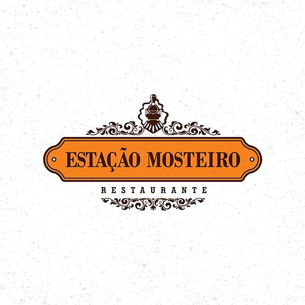 @estacaomosteiro Profile Image   Linktree