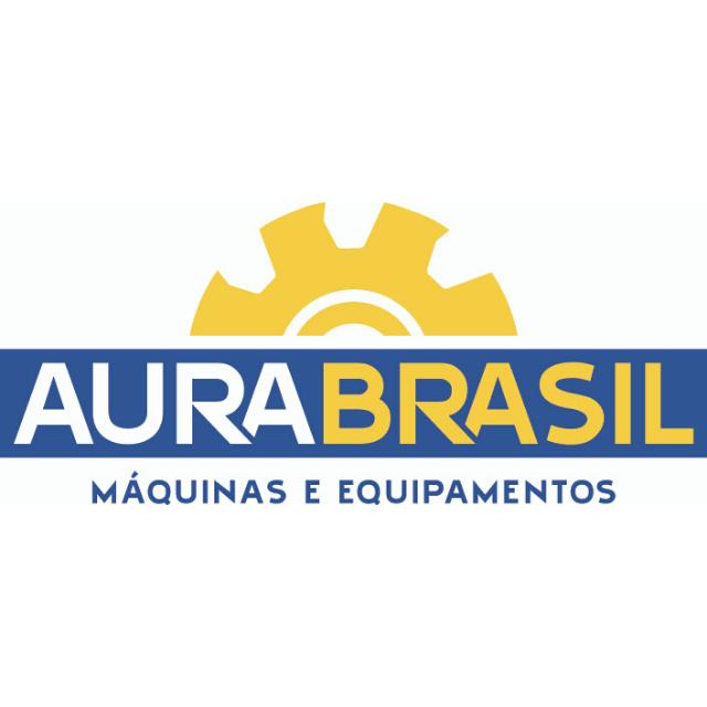 @aurabrasiloficial Profile Image   Linktree