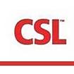 Sigma Lambda Beta CSL Plasma Employment Opportunities Link Thumbnail   Linktree