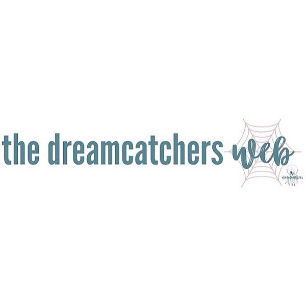 the dreamcatchers COMMUNITY Link Thumbnail   Linktree