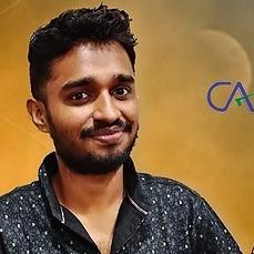 @caumakrishna.uk MY interview with All Indian Rankholder CA. Essakiraj! Link Thumbnail | Linktree