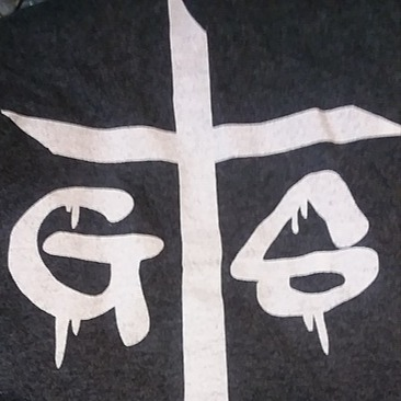 GTS Youth Group (gts.youth) Profile Image | Linktree