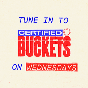Certified Buckets (certifiedbckts) Profile Image | Linktree