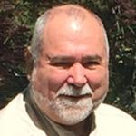 TRUTHPARADIGM.TV | CONDUITS Robert David Steele - (several subsites) Link Thumbnail | Linktree