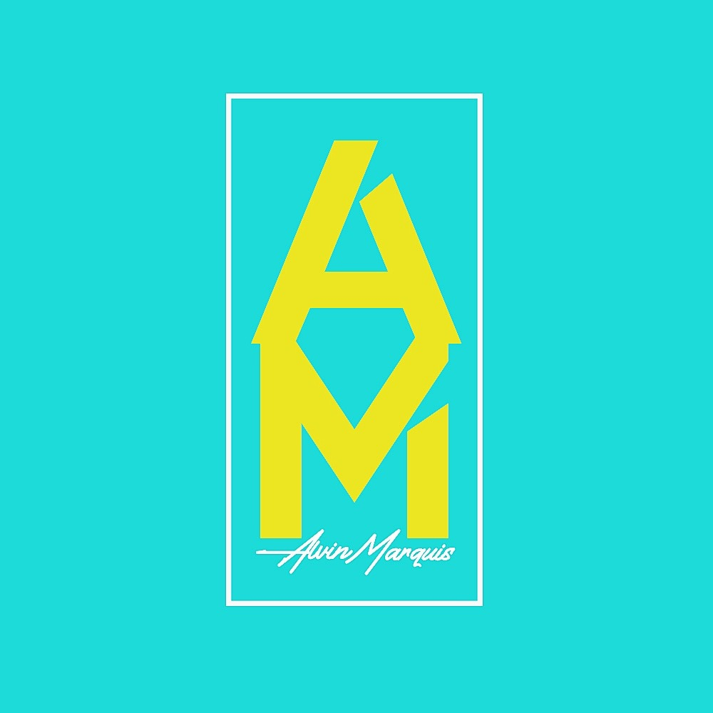 @alvinmarquis Profile Image | Linktree