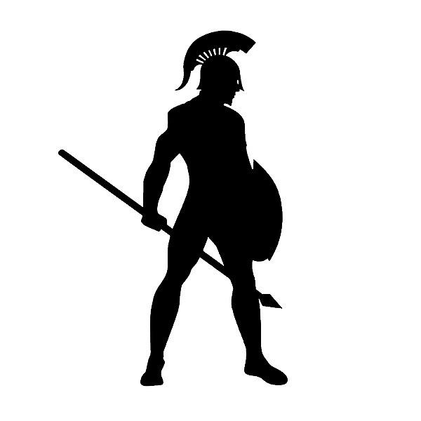 @SpartanCoach117 Profile Image | Linktree