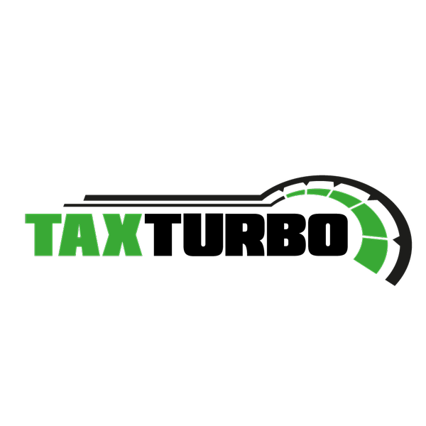 GET Your Taxes Prepared TODAY