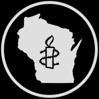Amnesty at UW (amnestyatuw) Profile Image   Linktree