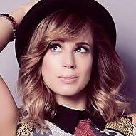 @biancabenjamin Profile Image | Linktree