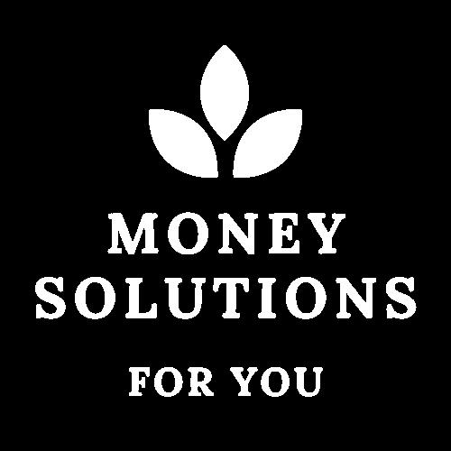 @moneysolutionsforyou Profile Image | Linktree