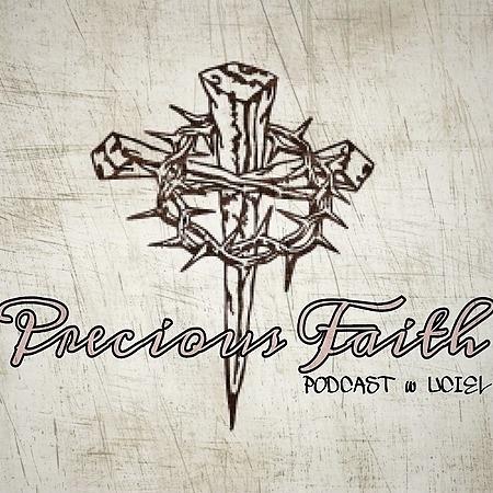 UMOLV Digital Broadcasting Precious Faith w UCIEL (Sat 10pm) Link Thumbnail | Linktree