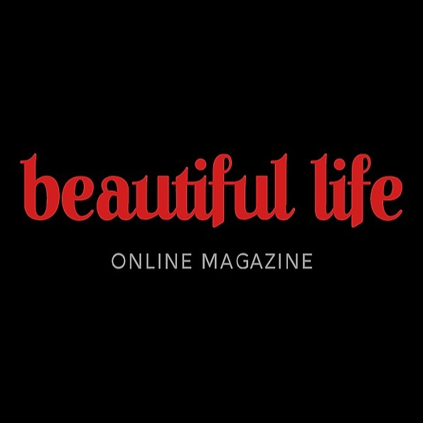 @andrecaputoofficial BEAUTIFUL LIFE ARTICLE • Christmas inspired fairytale watch by Andre Caputo Link Thumbnail | Linktree