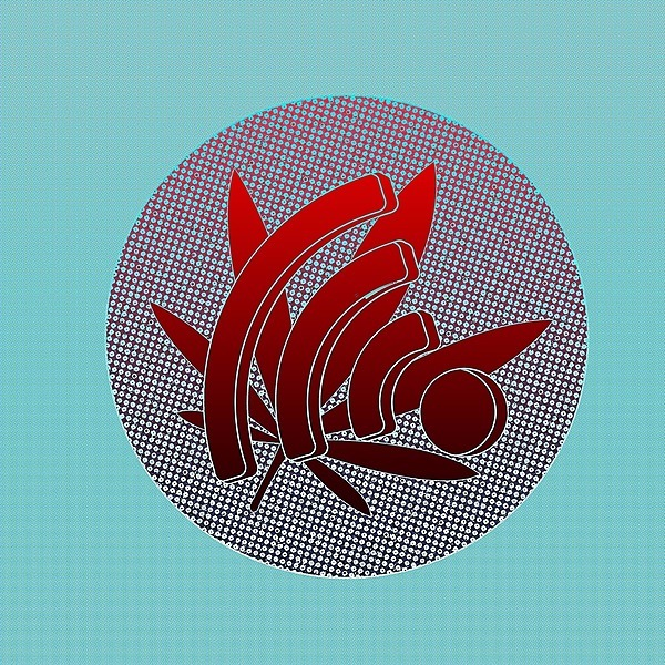 @internetandweed Profile Image | Linktree
