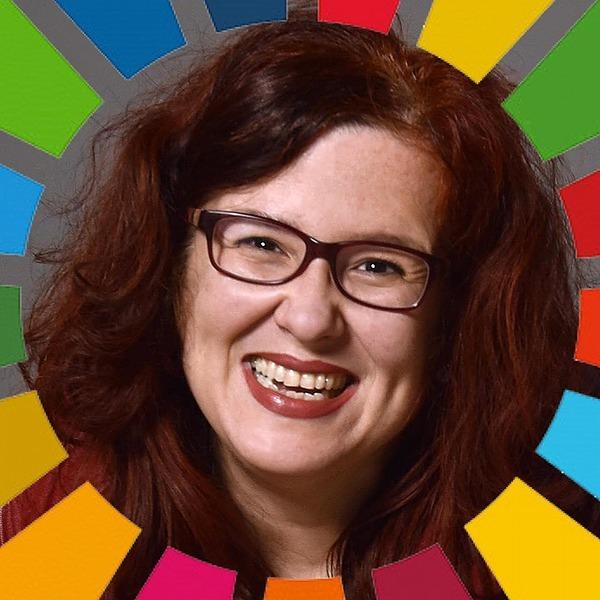 Daniella Cunha Teichert (DaniPDCA) Profile Image | Linktree