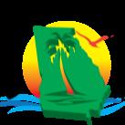 @caribbeangeorgia Membership Link Thumbnail | Linktree