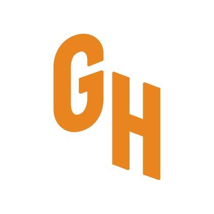 JAILBIRD GRUBHUB – Order Now Link Thumbnail   Linktree