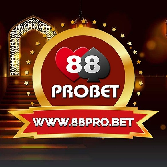 @88probet Profile Image   Linktree