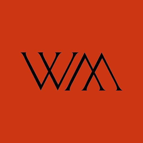 @wijntjemet Profile Image | Linktree
