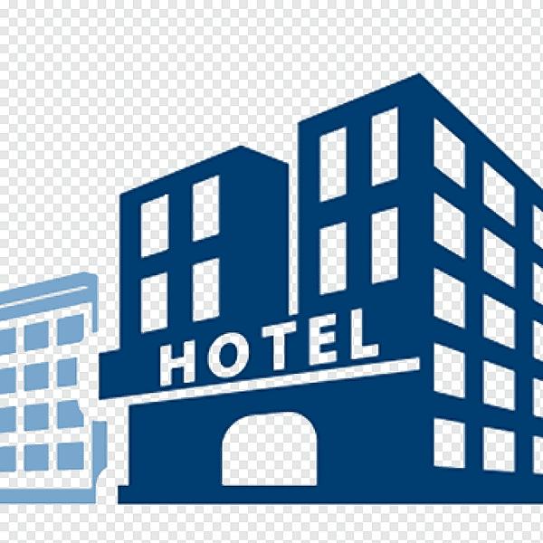 @sopantravel Booking Hotel Jatabek (WA only - no calls) Link Thumbnail | Linktree