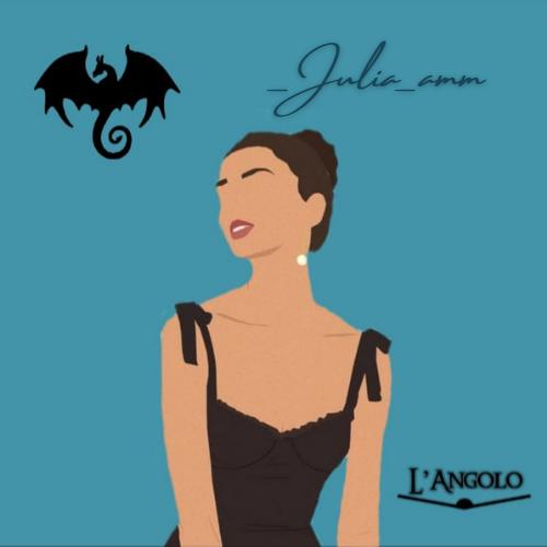 l'Angolo _Julia_amm - Wattpad Link Thumbnail   Linktree