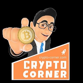@cryptocorner Profile Image   Linktree