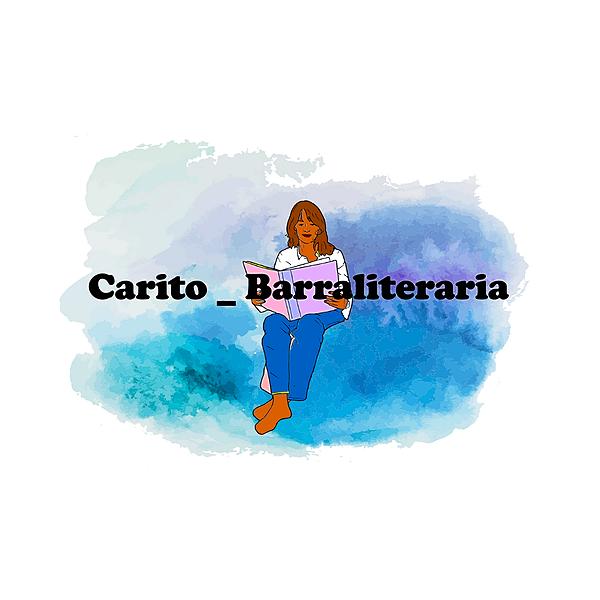 @Barraliteraria Profile Image   Linktree