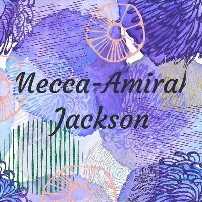 @mecca_amirah My Podcast Link Thumbnail | Linktree