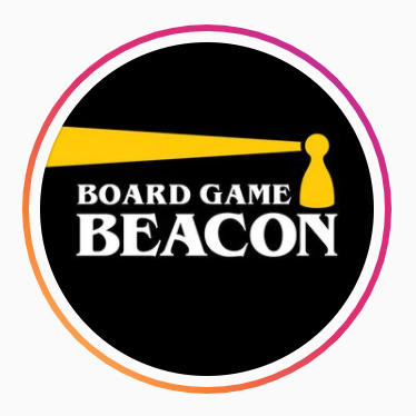 """""""Very detailed artwork, almost photo realistic"""" - Board Game Beacon"""