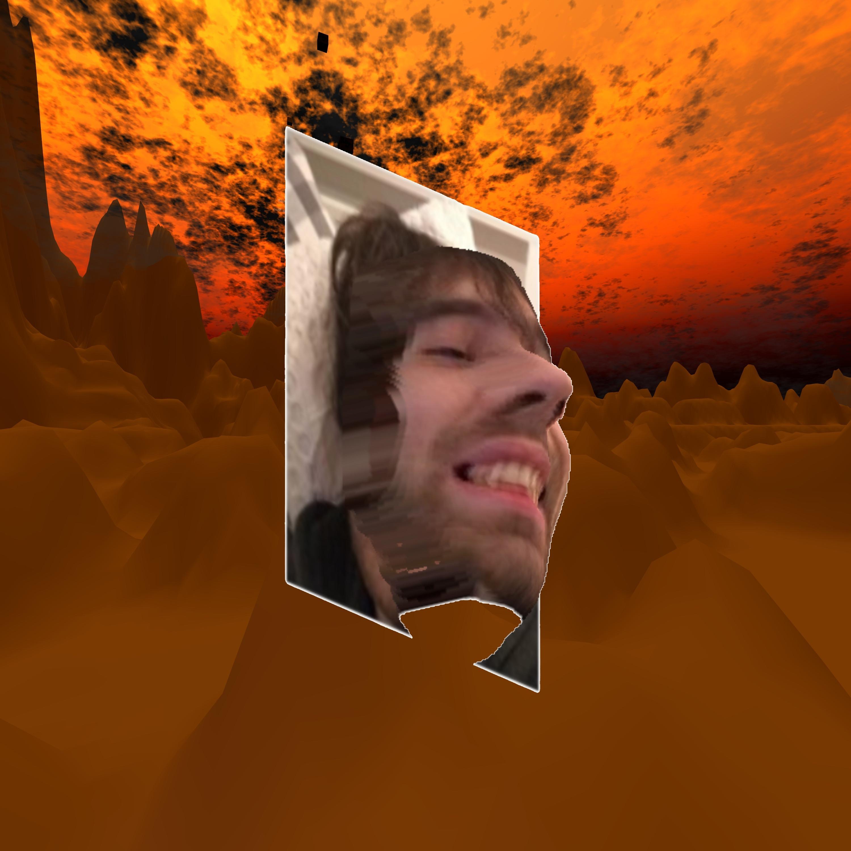 @zonkey Profile Image | Linktree