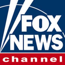 Fox News Article