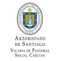 @AsesoriaLaboralySindical Profile Image | Linktree