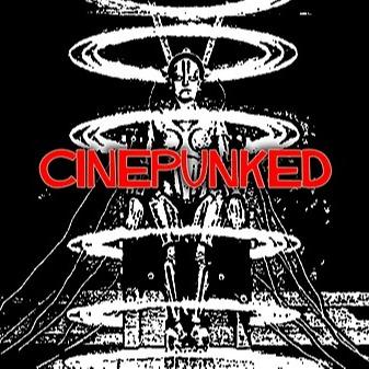 Robert JE Simpson (Avalard) CinePunked website Link Thumbnail   Linktree