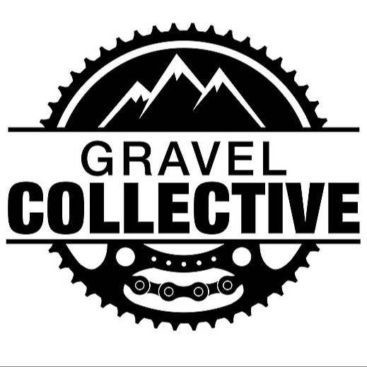 Gravel Collective (gravel_collective) Profile Image | Linktree