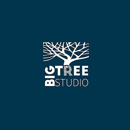 @bigtreestudio Profile Image   Linktree