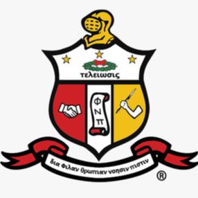 Ann Arbor Kappas (aayi.kappas) Profile Image | Linktree