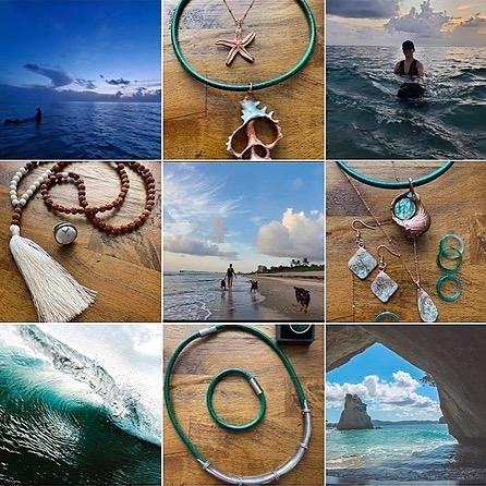 DeepPurpose Jewelry (DeepPurpose) Profile Image | Linktree