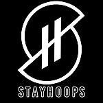 @stayhoops Never Being Normal [FREE Ongkir - PULAU JAWA] www.stayhoops.com Link Thumbnail   Linktree